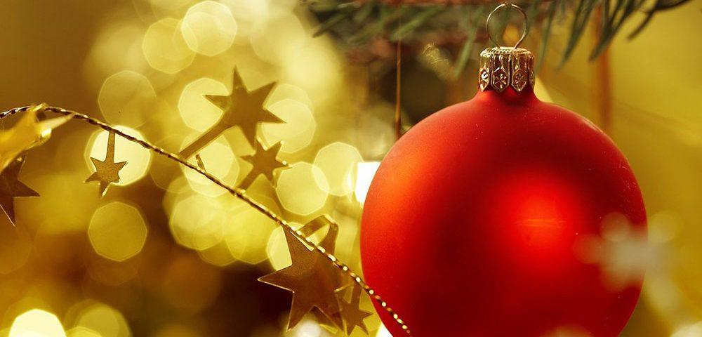 christmas shop lexington kys professional pharmacy - Pharmacy Christmas Ornaments